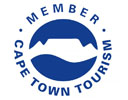 Cape Town Tourism Member