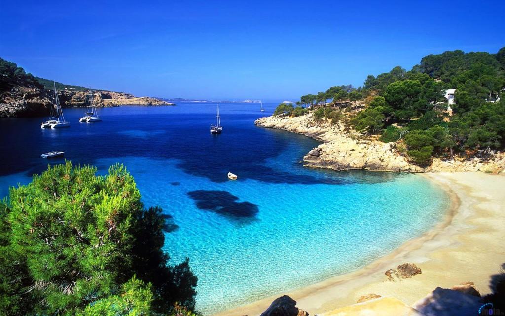 Ibiza_Spain_Spanish