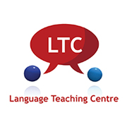 LTC_fblogo