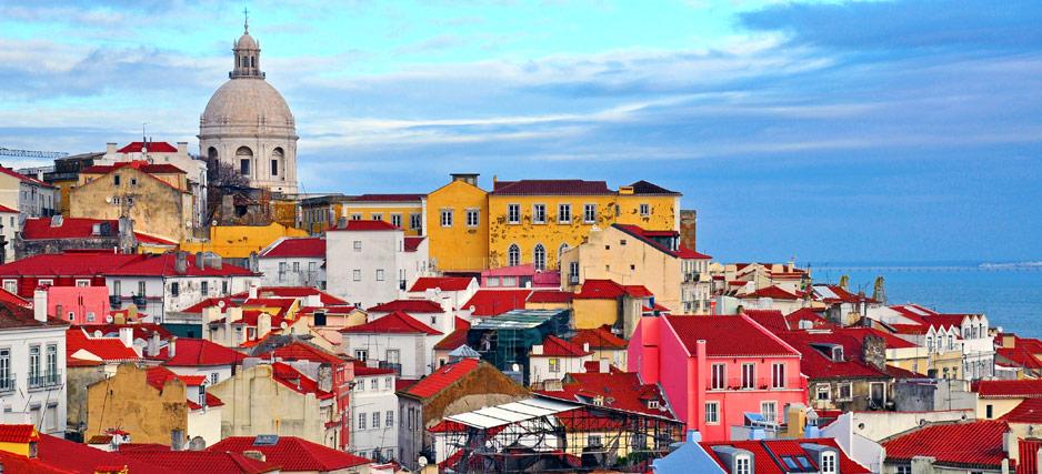 Portuguese_City_Lisbon