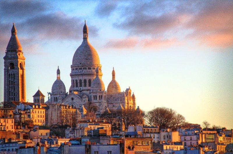 sacre_coeur_France