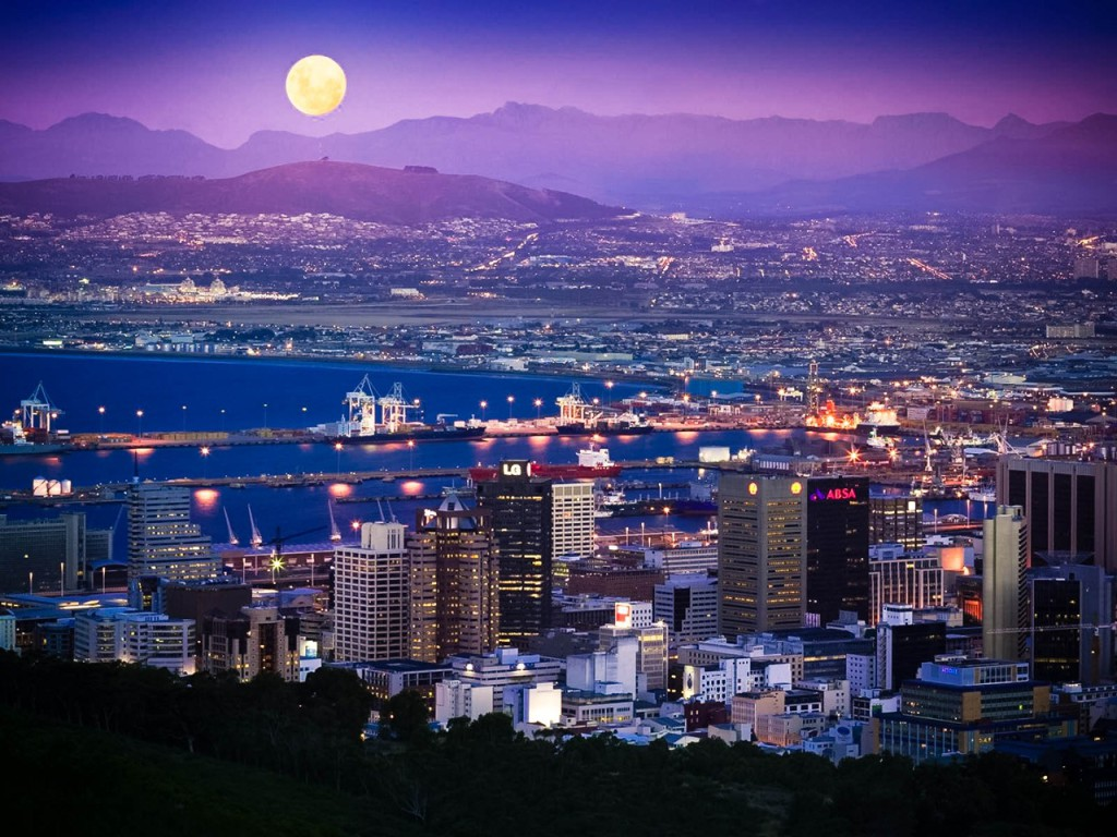 south-africa-cape-town-full-moon871ae4c