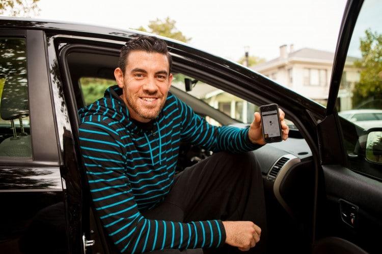 driver-uber-750x500