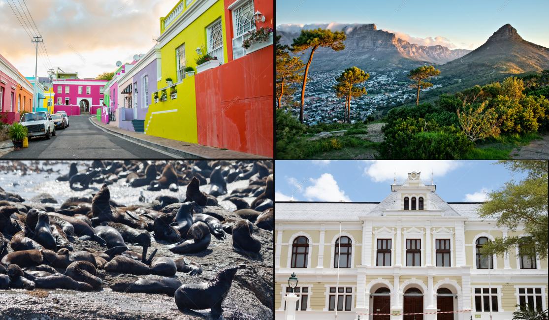 Language teaching Centre - Events & Excursions
