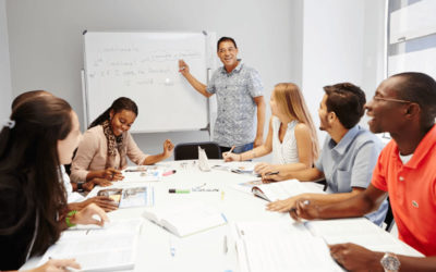 Afrikaans Full-Time Course (AFR)