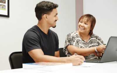 General English Course + 10 Private Lessons - Study in Cape Town