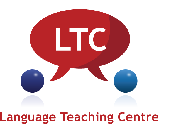Language Teaching Centre | LTC
